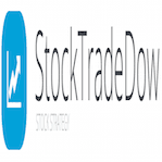 stocktradedow